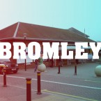 BT,DT_Bromley