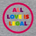 Legal_Love_Thumb